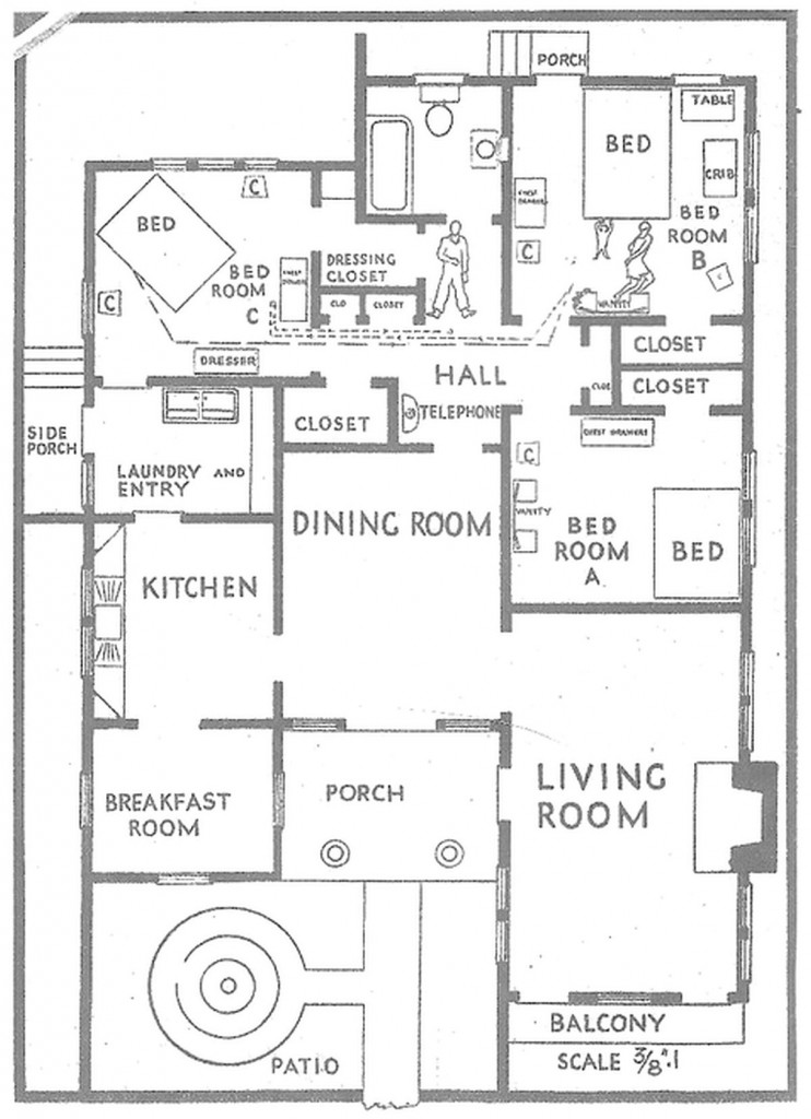 HouseDiagram300dpi