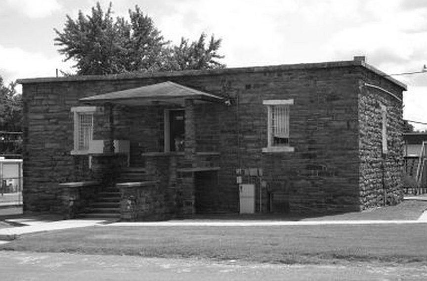 Old-Cherokee-Nation-Prison300dpi