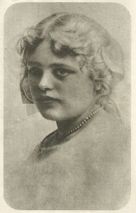 Ruth-Carver-Young