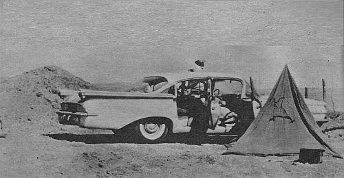 Welch-Car2