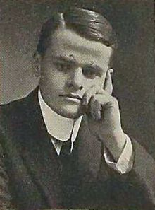 William-Raymond-Carver1912