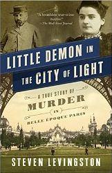 Little-Demon-in-the-City-of-Light