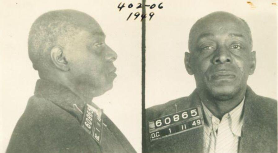 Charlie-Frazier-Johnson