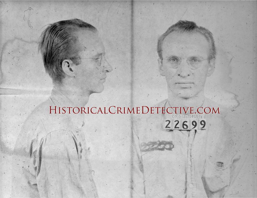 Donald-Fearn-Prison-Mug-Shot-900