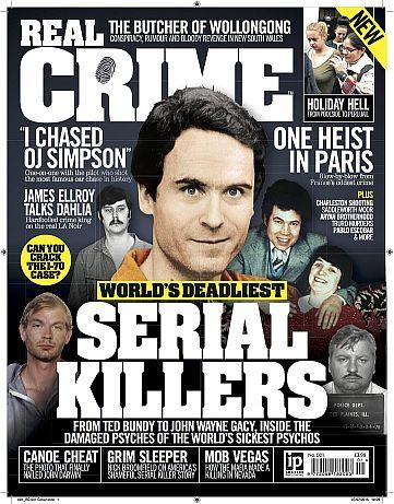 Real-Crime-magazine
