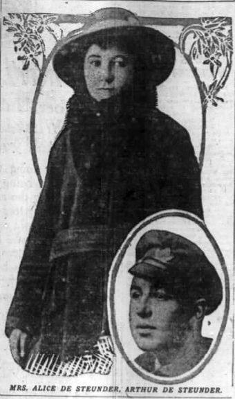 Arthur-and-wife