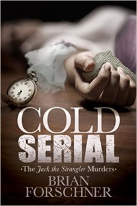 Cold-Serial