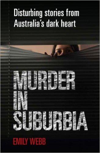 Murder-in-Suburbia