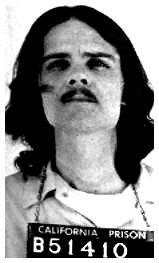 Herbert-Mullin
