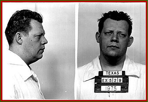 Historical True Crime Stories : Where old crime does new