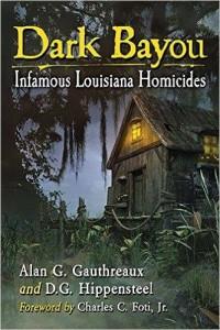 dark-bayou-louisiana-homicides
