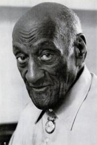 Johnson Van Dyke Grigsby