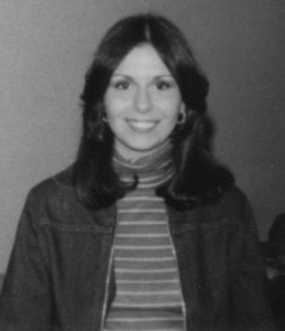 Judy-Martins-Ohio-1978