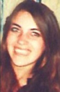 Judy Sylvester - Missing / Disappeared 1977, Virginia Beach Virginia