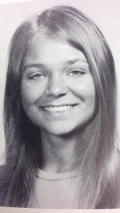 Lynne Schulze Missing Since 1971