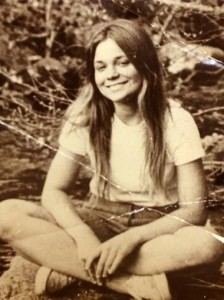 Lynne Schulze Disappeared 1971