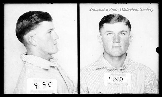 Adolph-Smetak-1925-Nebraska