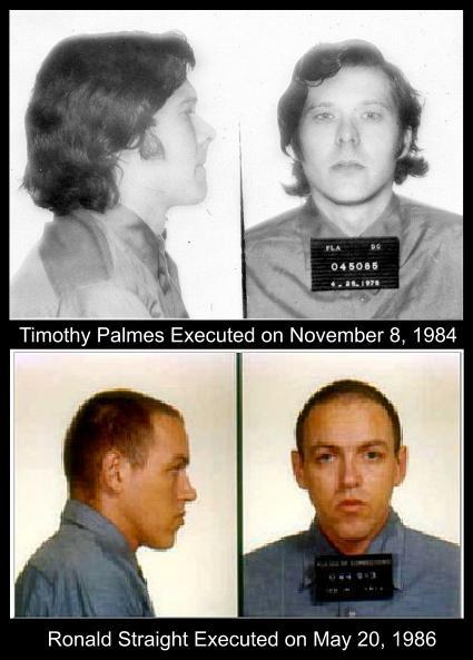 Timothy-Palmes-Ronald-Straight