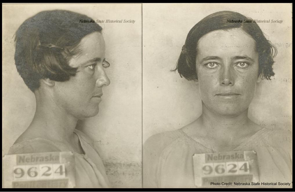 Mona-M-Wilson-1927-Nebraska-complete