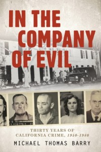in-the-company-of-evil
