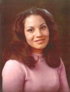 Cynthia-May-Hernandez