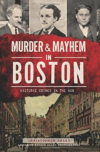 Murder-Mayhem-Boston