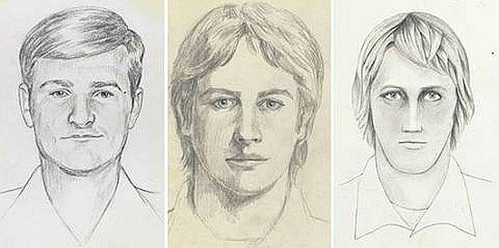 Golden-State-Serial-Killer-Original-Night-Stalker