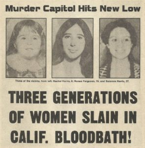 Seaside-Murders-1977