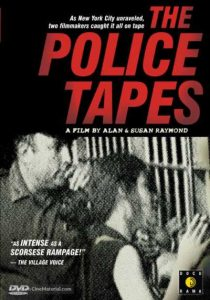 the-police-tapes-210x300