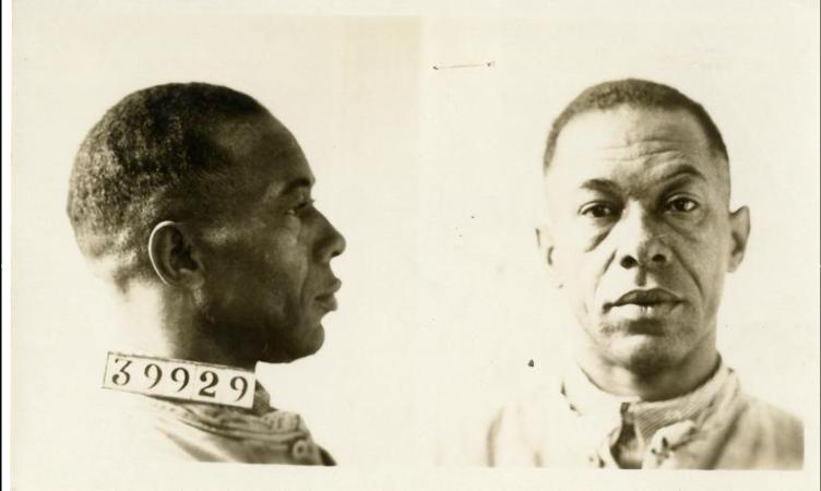 Lemuel-Hawkins-1895-1934