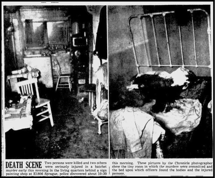 Spokane-Hatchet-Slayer-Murder-Scene