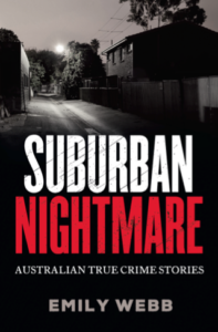 Suburban-Nightmares