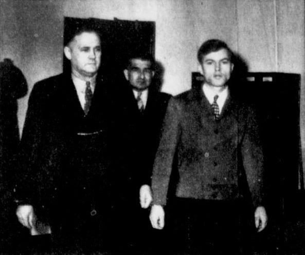 Woodrow-Clark-trial-photo