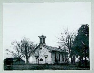 shawnee-mound-methodist-church