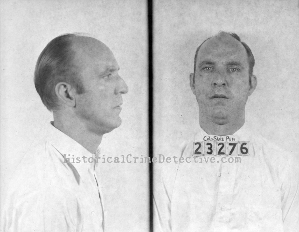 colorado-death-row-inmate-frank-martz