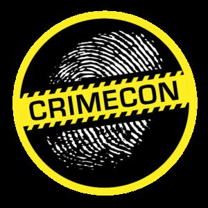 crime-con