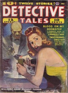 detective-fiction-magazine