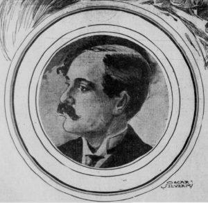 john-bennett