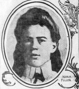 nora-fuller
