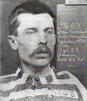Ivan Kovalev